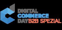 dcdb2b logo