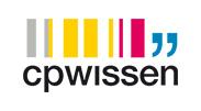 cpwissen Logo