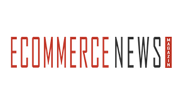 Presse E-Commerce News