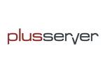Partner PlusServer Logo