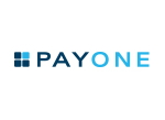 Partner PAYONE Logo