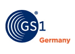 Partner GS1 Germany Logo