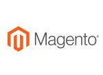 Partner Magento Logo