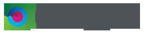 dotdigital Logo