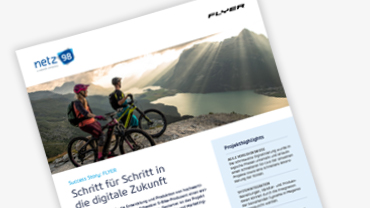 Download Success Story FLYER Bikes