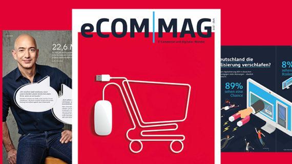 eCOM|MAG 2-2019 News netz98