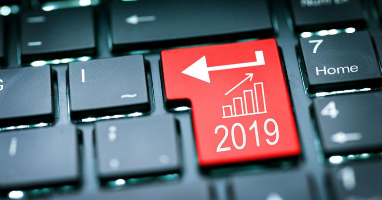 E-Commerce Trends 2019 (Bild: iStock)