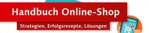 Handbuch Onlineshop