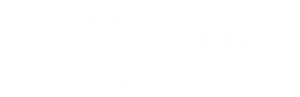 imagine 2015 award Spirit of excellence EMEA