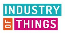 industry of things