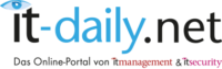 itdaily Logo