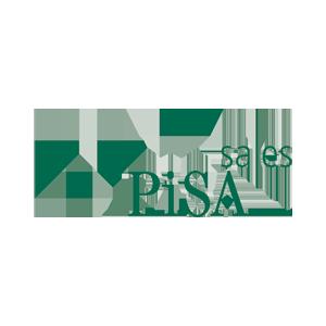 PiSA sales
