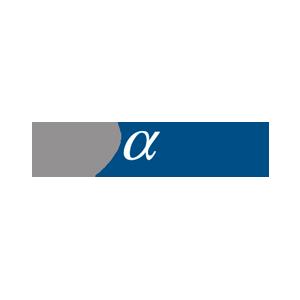 proALPHA