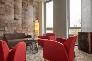 netz98 Lounge