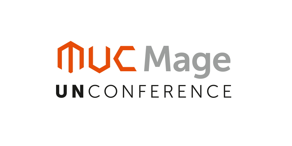 mage unconference Logo