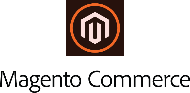 Magento Commerce