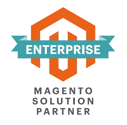 netz98 als Magento Enterprise Solution Partner