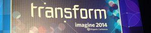 Magento imagine 2014