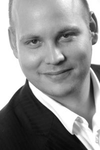 Martin Philipp