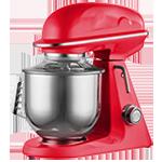 GGM Gastro Küchengerät