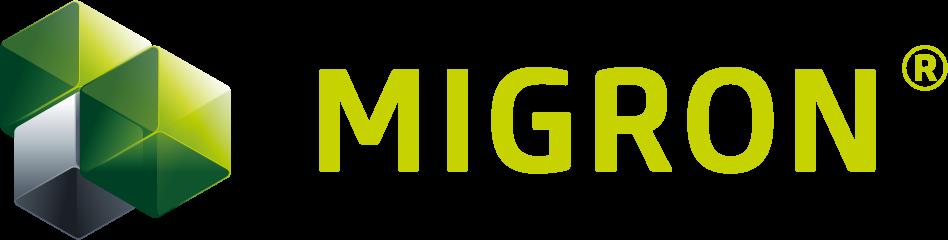 MIGRON Datenmigration