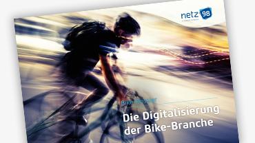 Bike Dossier Download