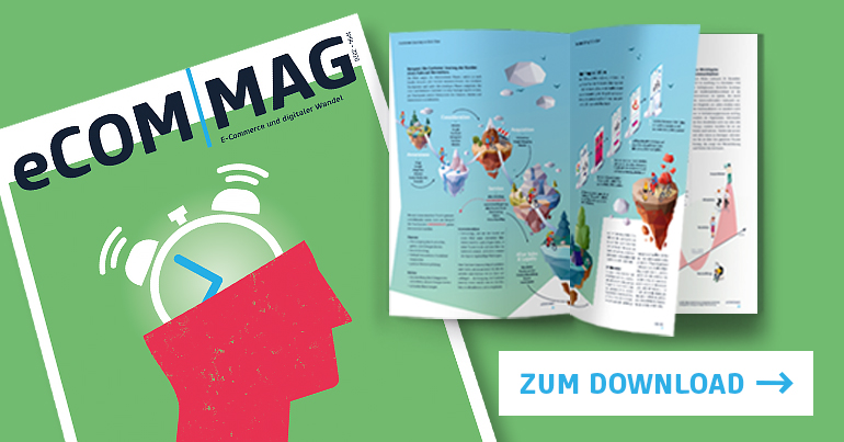 netz98 eCOM|MAG 4 Download