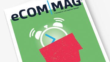 netz98 eCOM|MAG 4-2020 Downloads Teaser