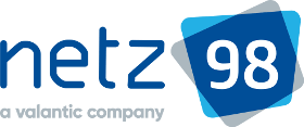 netz98 - Magento-Agentur für Ihren Erfolg