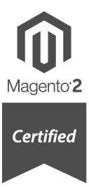 netz98 Magento 2 Certified Partner