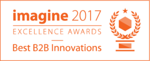 Magento Badge Imagine 2017