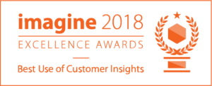Magento Badge Imagine 2018