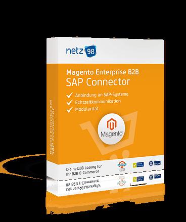 SAP Magento