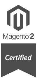 netz98 Magento 2 Trained Solution Partner