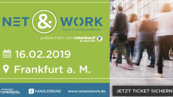Net & Work