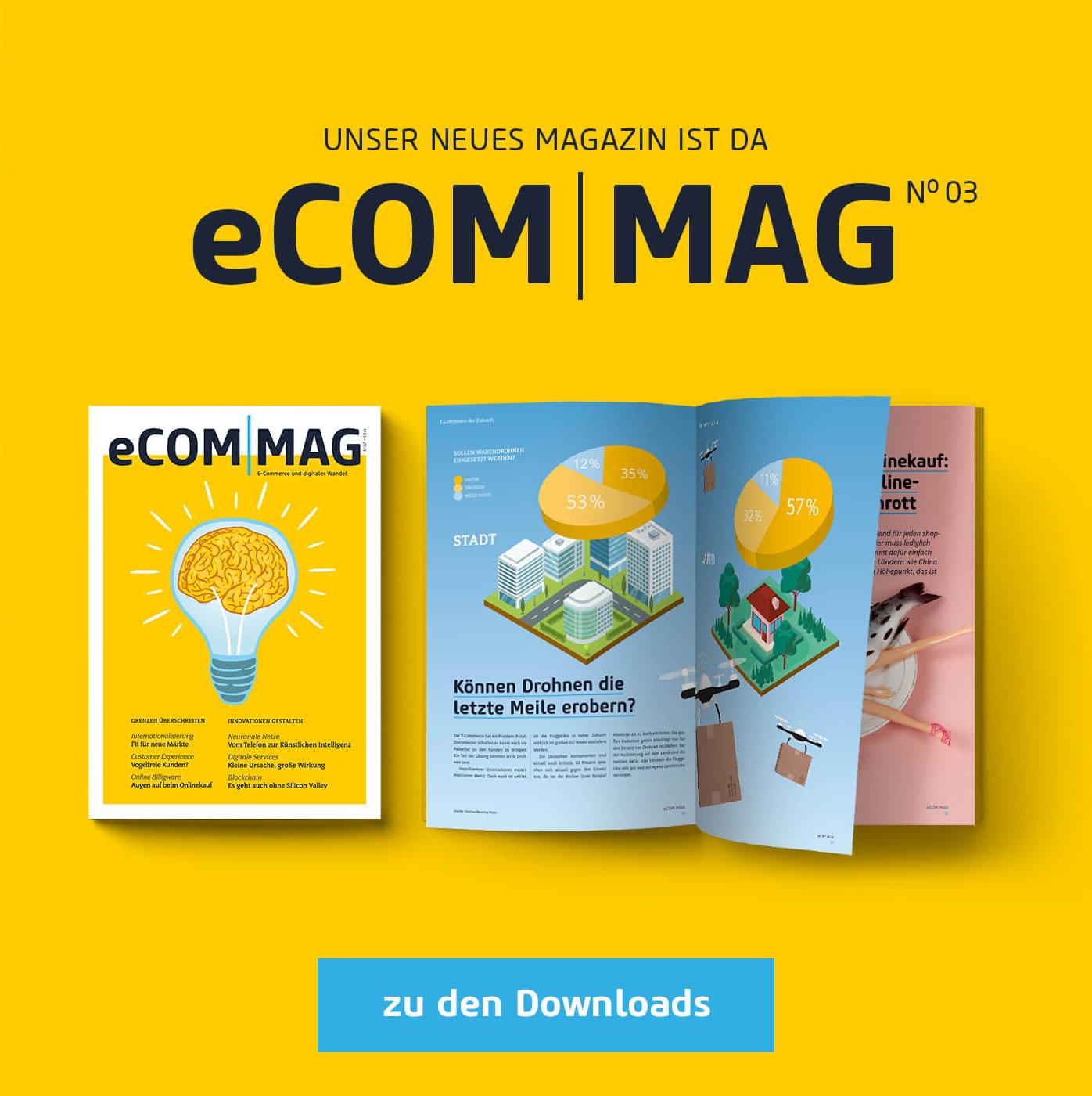 eCOM|MAG