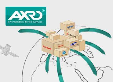 AXRO netz98 Magento Referenzen