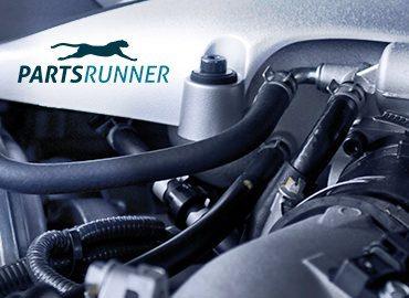 PartsRunner netz98 Magento Referenzen
