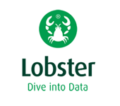 Lobster Technologie Logo