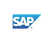 SAP Technologie