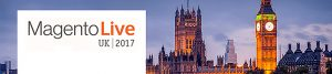 MagentoLive UK 2017