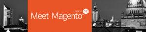 Meet Magento DE 2017