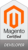netz98 Magento Certified Developer