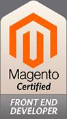 netz98 Magento Certified Frontend Developer