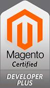 netz98 Magento Certified Developer Plus