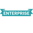 netz98 Magento Enterprise Solutions Partner Badge