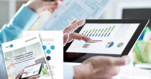 "Whitepaper: ""E-Commerce-Projekte erfolgreich umsetzen"""
