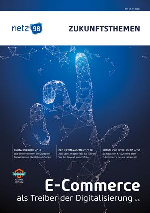 netz98-zukunftsthemen-cover-2018-03-07