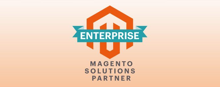 netz98 News Magento solution Partner