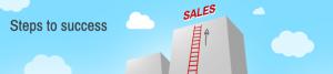 Anforderungen im B2B Onlinehandel